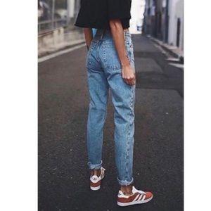 Vintage Levi's Jean